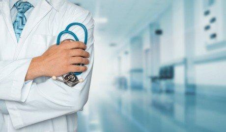 Aplicações clínicas na medicina