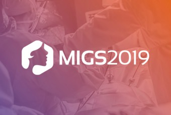 MIGS 2019