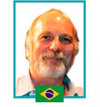 Prof. Dr. Helio Plapler