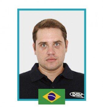 Alexandre Botelho de Abreu Sampaio