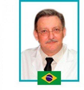 Prof. Dr. Luiz Marcelo Viarengo